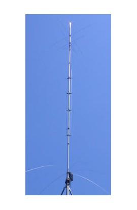 AV-620 HF VERTICAL