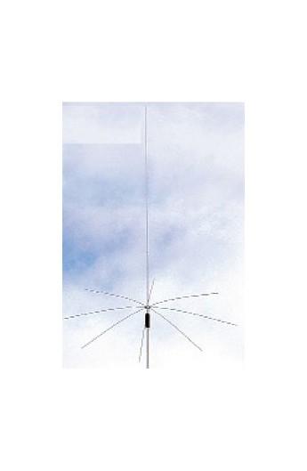 Cushcraft MA-160V Monoband Vertical for 160m