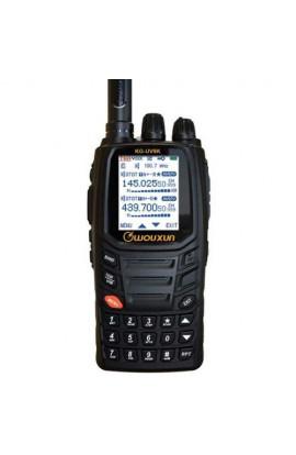 KG-UV9K