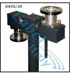 GAXS-2S