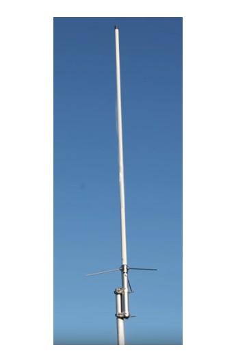 X-50 -PL
