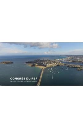 REF Congres Saint-Malo France