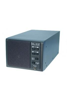 SP-23 Loudspeaker