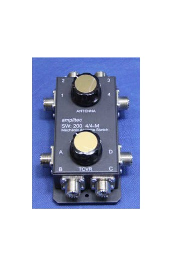 SW-200-4/4