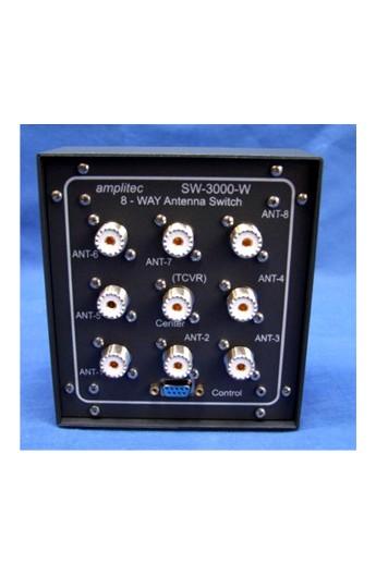 SW-3000 8-WAY