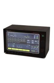 METROPWR FX775 7″+ Coupler 3kWatt FX3