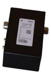 Metropwr Sensor FX5