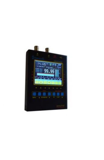 Antenna Analyzer Metrovna Pro 180MHz
