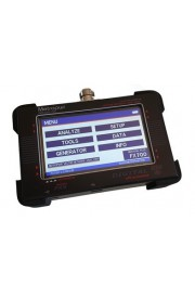 Antenna Analyzer Metrovna FX700 700MHz