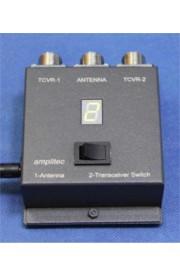 SW-3000N/1A-2T