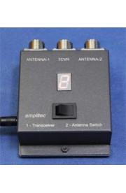 SW-3000N/2A-1T