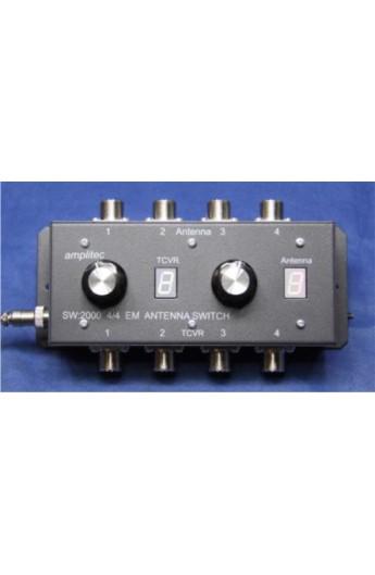 SW:2000-4/4G