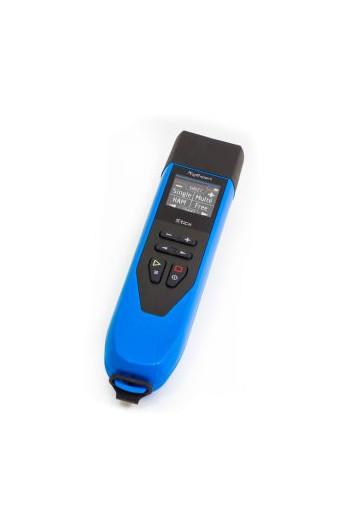 RigExpert Stick 230.