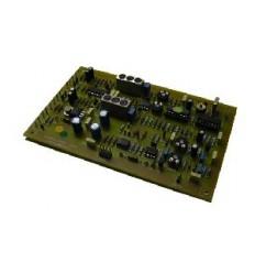 PCB-STE2000