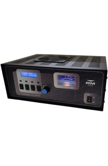 BLA350 Plus 300W HF Linear Amplifier (New)