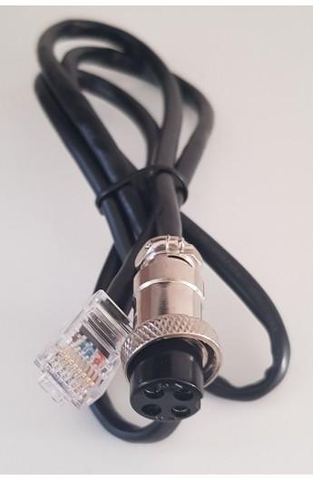 Komunica PWR24/AT5555