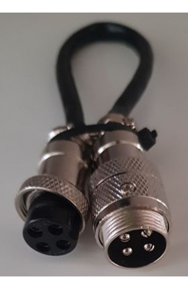 Microfoon Adapter HVZT5055