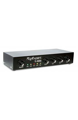 Rigexpert TI-5000