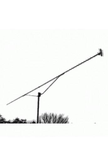 SHF-2367 Yagi 1296 MHz, 67 el