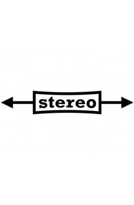 Suono Stereo Coder