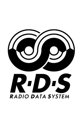 Suono Telecom RDS