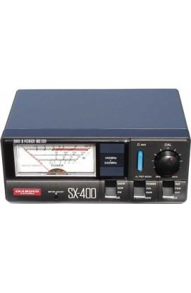SX-400N