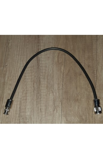 BNC-N 7MM Kabel 300CM