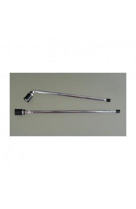 (U) BC780XLT Antenne * FS
