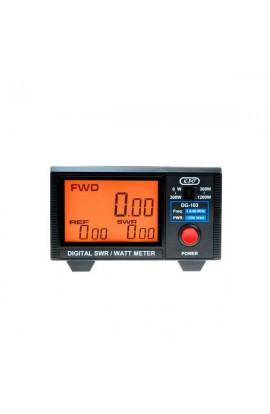 K-PO DG-103