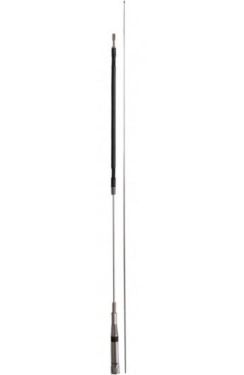 HF17CL Monoband mobiele antenne