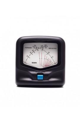SX-20