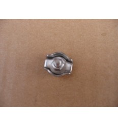 4mm litze klemmen -simplex-