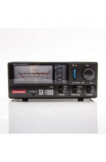 SX-1000-Komunica