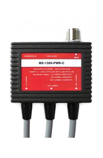 MX-1300-PWR-C