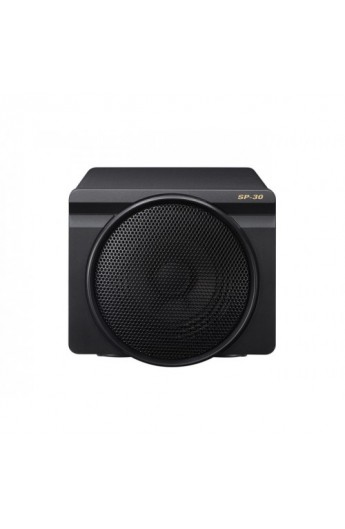 Yaesu SP-30 speaker for FTDX 10