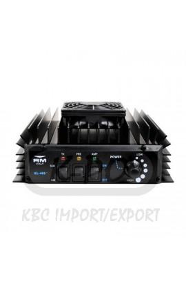 RM KL 405 V