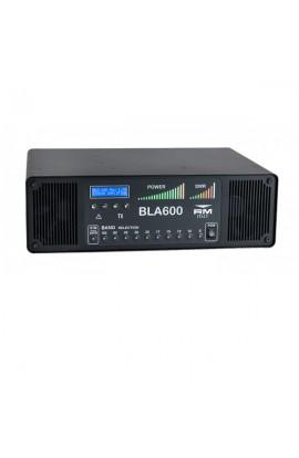 Bla600