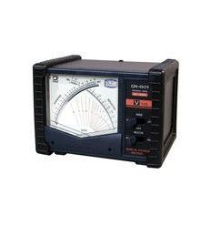 CN-801V Frq.Range 140-525 Mhz