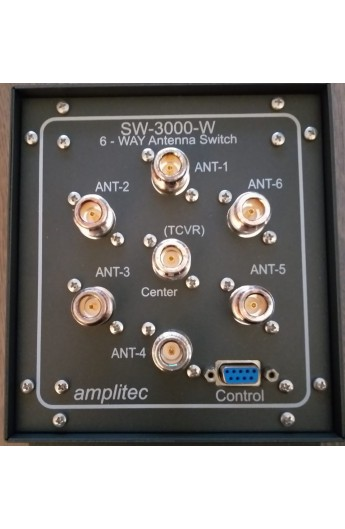 SW-3000W/6N-LED