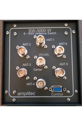 SW-3000W/6N-DIGITAL