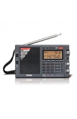 TECSUN PL-990X