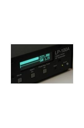TelePost LP-100 A LPC-4