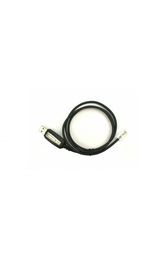 PGC CABLE AT-779UV
