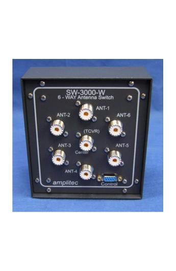 SW-3000W/6 DIGITAL