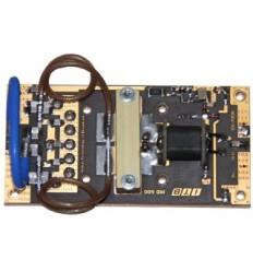MD 600P-FM