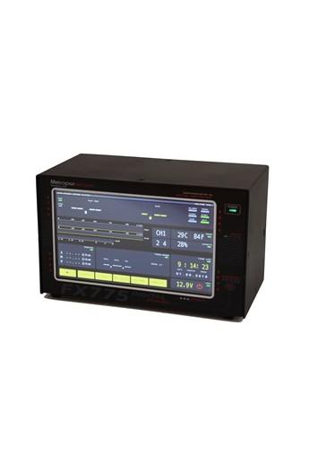 METROPWR FX775 7″+ Coupler 5kWatt FX5