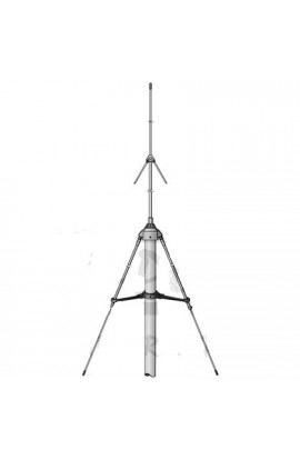 SIRIO STARDUSTER M400