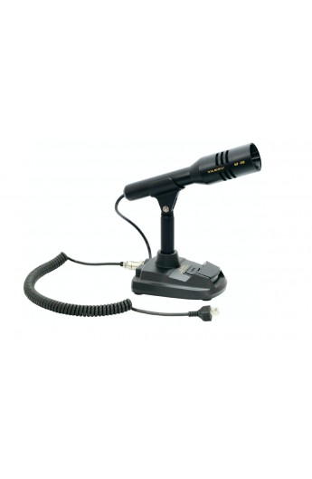 M-70 Desktop Microphone