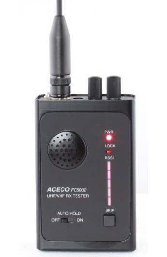 ACECO FC-5002