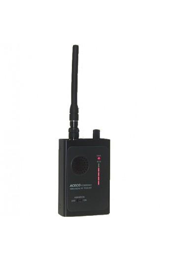 ACECO FC-6002